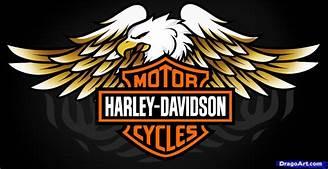 Harley Davison, Durban - Home Page