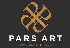 Pars Art Lighting and Chandeleurs