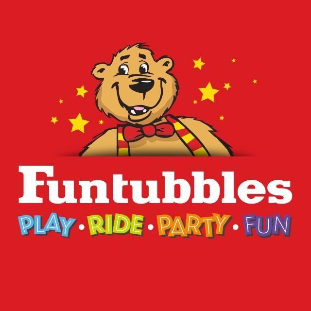 Mr Funtubbles