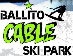 Ballito Cable Sky Park - open December 2017