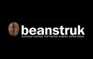 Beanstruk Coffee Roasters