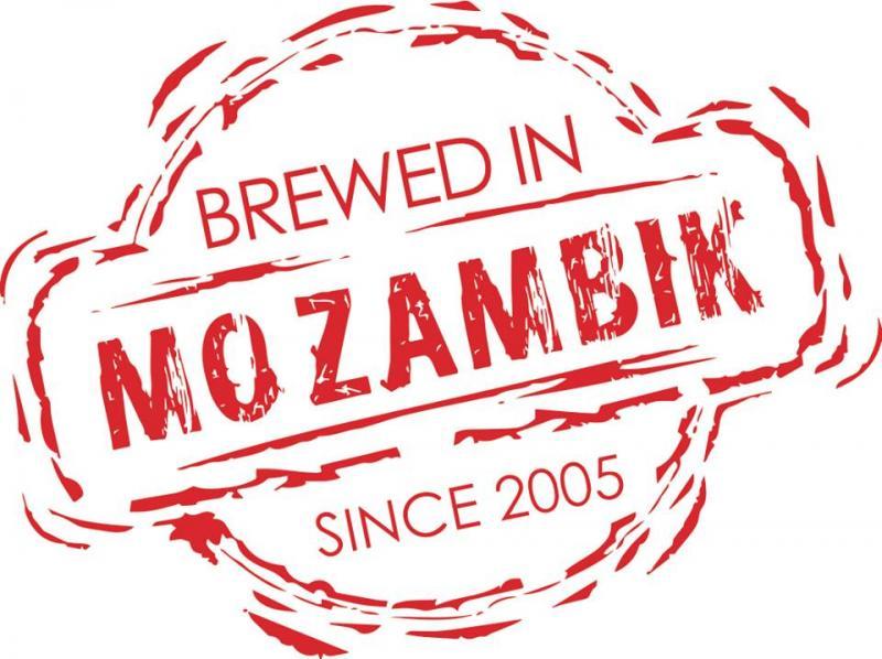 Mozambik Ballito