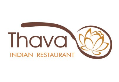 Thava Indian Restaurant
