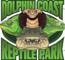 Dolphin Coast Reptile Park