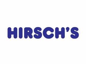 Hirschs Homestore