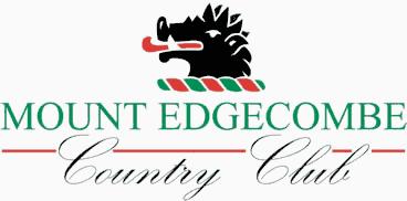 Mount Edgecombe Golf Lodge